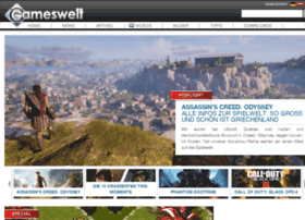 gameswelt.net