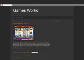 gameswolrd2013.blogspot.com.br