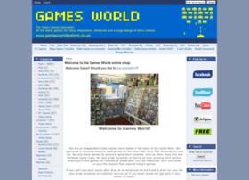gamesworldbodmin.co.uk
