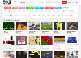 gamesy8games.com