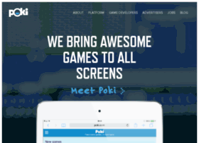 gamesysmedia.com