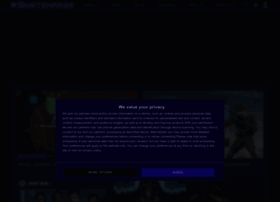 Gamesystemrequirements.com