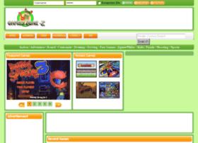 gameszone-z.com