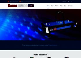 gametablesusa.com