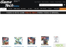 gametechonline.com.br