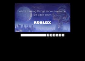 gametest1.robloxlabs.com