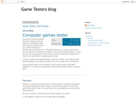 gametestingg.blogspot.com.tr