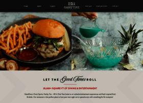 gametimefun.com