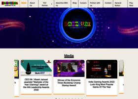 gametion.com