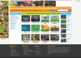 gametores.com