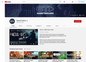 gametrailers.com