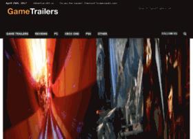 gametrailers.net