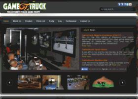 gametruckng.com