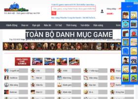 gametuoi.com
