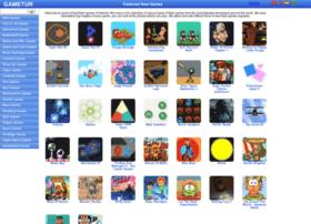 gametur.com