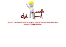 gameucuz.com