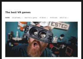 gamev8.com