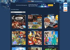 gamevat.com