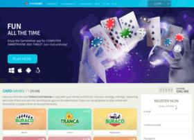 gamevelvet.com