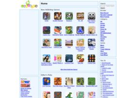 gamevera.com