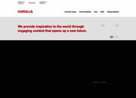 gamevil.com