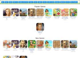 gamevnexpress.com