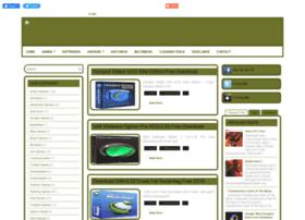 gamevsreviews.blogspot.com