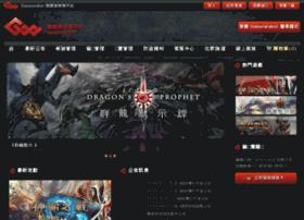 gamewaker.com
