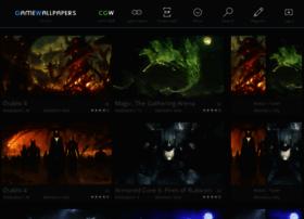 gamewallpapers.com