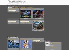 gamewallpapers.us