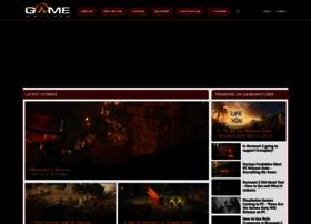 gamewatcher.com