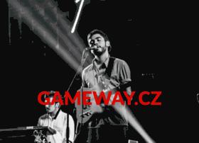 gameway.cz