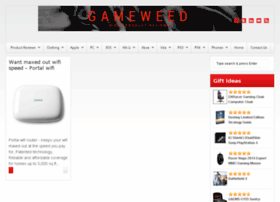gameweed.com
