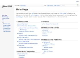 gamewiki.net