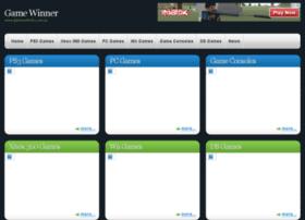 gamewinner.com.au