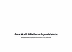 gameworld.com.br