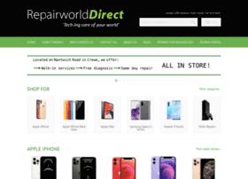 gameworlddirect.co.uk