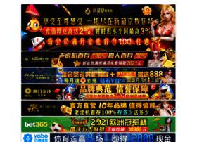 gamewuzz.com