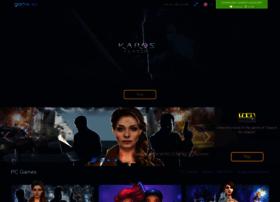 gamexp.ru