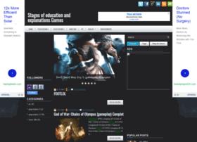gamexplained.blogspot.in