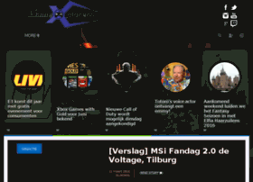 gamexplorers.nl