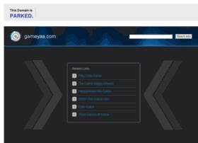gameyaa.com
