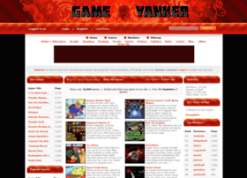 gameyanker.com