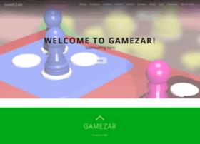 gamezar.com