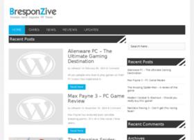 gamezit.com