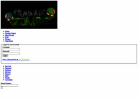 gamezombie.com