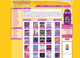 gamezone.2001jeux.com