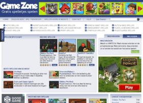 gamezone.nl