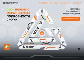 gamezone.o-go.ru