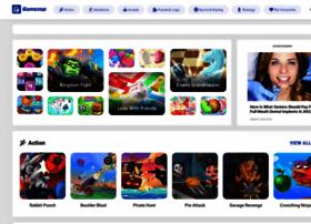 gamezop.com